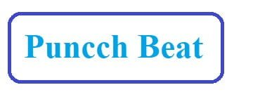 Download Puncch Beat all Episodes FREE