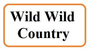 Download Wild Wild Country all Episodes FREE