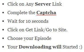 how to download free