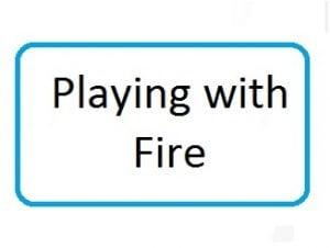 Playing with Fire Season 1 download free