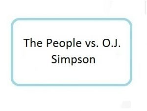 The People vs. O.J. Simpson Season 1 download free