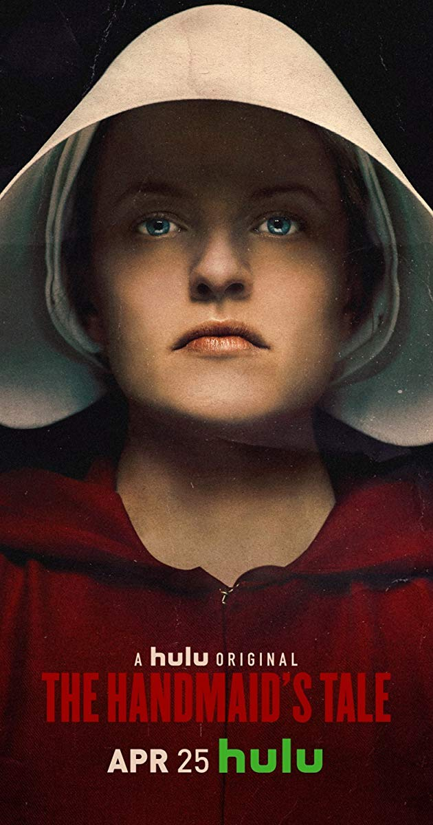 the handmaids tale season 1 episode 1 download free
