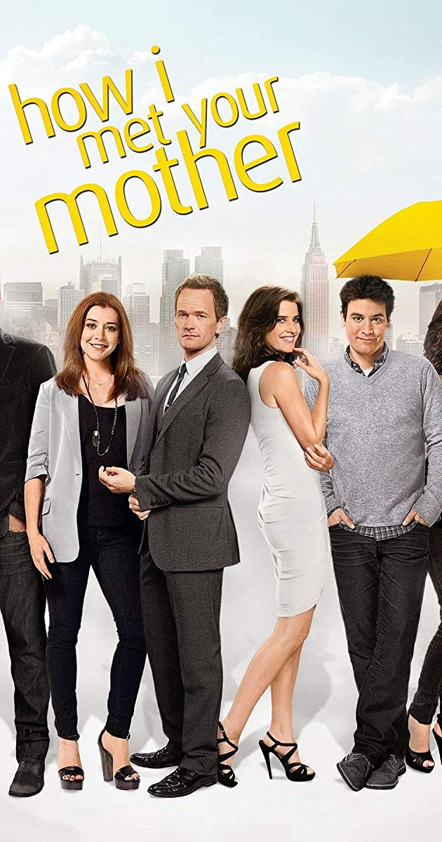 download how i met your mother with english subtitles