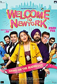 welcome to new york movie download free